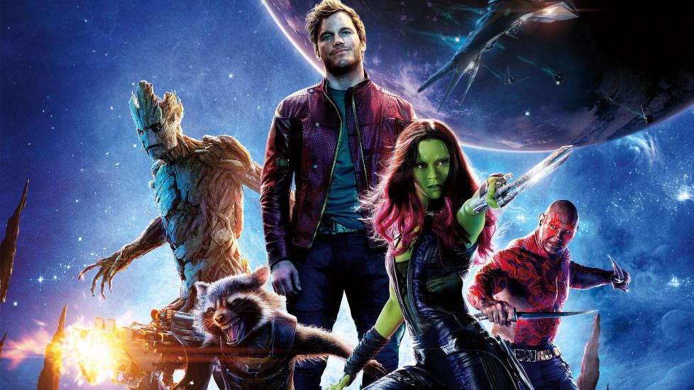 Neste film fra Marvel blir…?