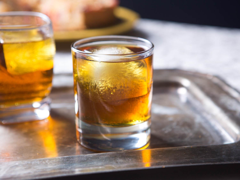 25 drinker det er greit å kunne